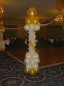 column9