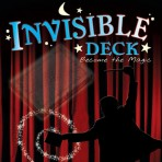 Invisible Deck